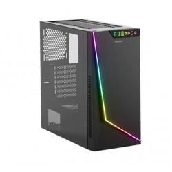 GAMDIAS ARGUS M1 Mid Tower RGB Gaming Case