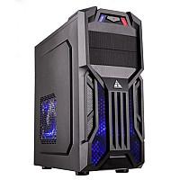 Golden Field 6005B ATX Desktop Case