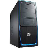 Cooler Master Elite 311 ATX Mid Tower Computer Case