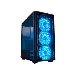 Redragon Diamond Storm CA903-Pro Gaming Case