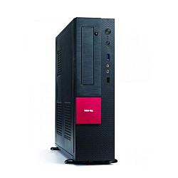 Value Top VT N301B ATX Slim Casing