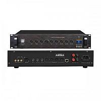 HTDZ HT-7000 Main Amplifier Unit Conference System