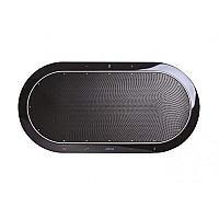 Jabra Speak 810 Speakerphone Audio Conference Up to 15 People & Bluetooth Speaker