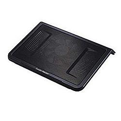 Cooler Master I100 Laptop Cooling Pad
