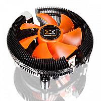 Xigmatek APACHE IV N CPU AIR COOLER
