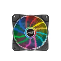 FANTECH FC123 Case Cooling Fan