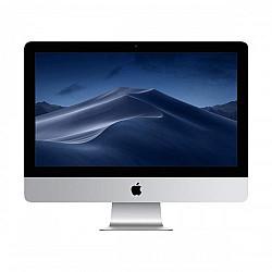 Apple iMac 21.5 MRT42 Core i5 8GB RAM 1TB Fusion drive Radeon Pro 560X 4GB Graphics