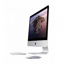 Apple iMac 27 inch 5K Retina Display Core i5 10th Gen 8GB RAM 512GB SSD Desktop PC with Radeon Pro 5300 4GB Graphics