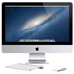 Apple iMac MK142ZA/A 21.5-Inch