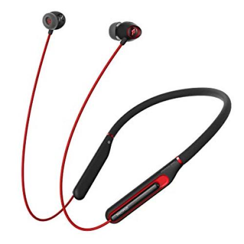 1MORE E1020BT Spearhead VR BT InEar Headphone