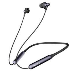 1MORE E1024BT Stylish Dual Driver BT In-Ear Headphone
