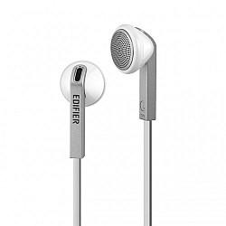 Edifier Hi Fi H190 white/silver Headphone