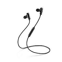 Edifier W293BT Mobile Bluetooth Earbud (Black)
