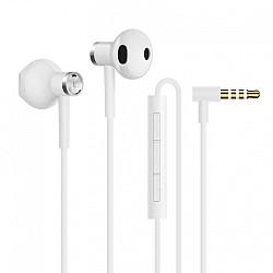 Xiaomi Dual Drivers In-ear Earphone