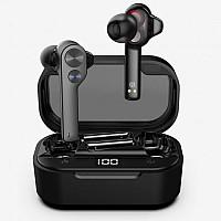 Uiisii TWS808 TWS Bluetooth Dual Earbuds (Online Order)