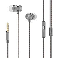 Uiisii US80 Stylish Audio Bass Hifi Headphones