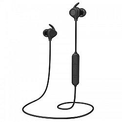 UiiSii B1 Bluetooth Earphone (Online Order)
