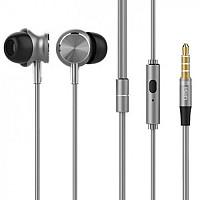 Uiisii GT500 Metal HiFi In-ear Headphone