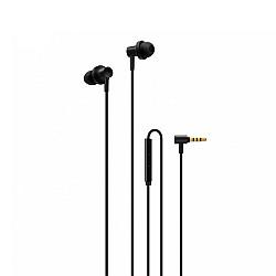 Xiaomi Mi Pro 2 In-Ear Headphone