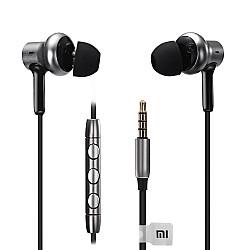 Xiaomi Pro HD In-Ear Headphone