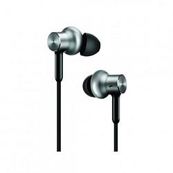 Xiaomi In Ear Headphones Pro