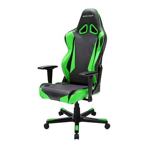BD Racer Racing Series Gaming Chair