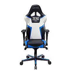 BD Racer Zero Series Gaming Chair