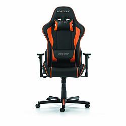 BD Racer Formula Series High Density Mold Shaping Foam Gaming Chair