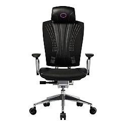 Cooler Master Ergo L Ergonomic Series Fully Adjustable Gaming Chair