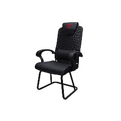 Fantech GC-185s Gaming Chair (Black)