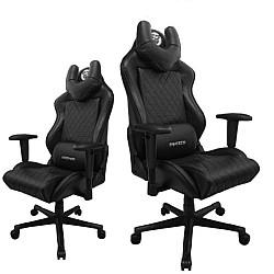 Fantech GC184 Ergonomic Gaming Chair