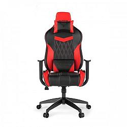 Gamdias ACHILLES E2 L Multi-function Gaming Chair