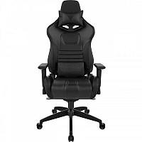 Gamdias ACHILLES M1A-L Multi-function Gaming Chair (Black)