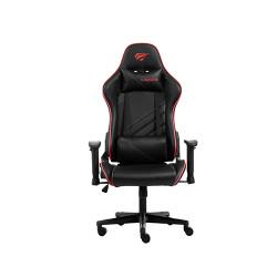 Havit  GC930 Gaming Chair