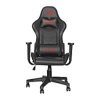 MARVO CH106 Gaming Chair (Black)