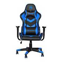 MARVO CH106 Gaming Chair (Blue)