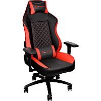 Thermaltake Tt eSports GT Comfort C500 Gaming Chair #GCGTCBRLFDL-01