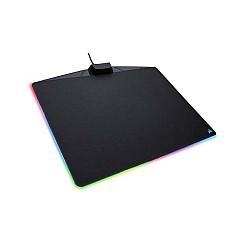 Corsair MM 800 Polaris RGB Gaming Mouse Pad