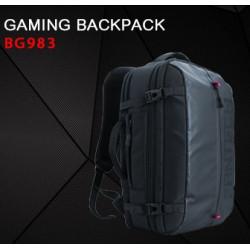 Fantech BG-983 Gaming Backpack
