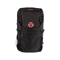 Fantech BG02 Gaming Backpack
