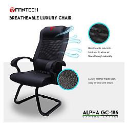 Fantech Alpha GC-186 Professional Gaming Chair