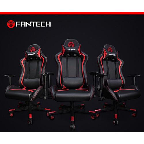 Fantech Alpha GC-181 Ergonomic Gaming Chair