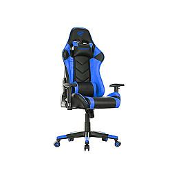 Havit GC932 Gaming Chair Blue