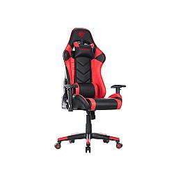 Havit GC932 Gaming Chair Red