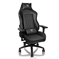 Thermaltake XC 500 X Comfort Series Gaming Chair #GC-XCS-BBLFDL-01