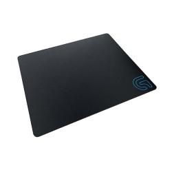 Logitech G440 Hard - High DPI Gaming Mouse Pad