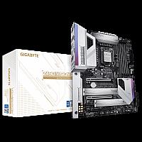 Gigabyte Z490 Vision G 10th Gen ATX Motherboard