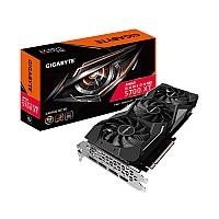 GIGABYTE Radeon RX 5700 XT GAMING OC 8GB Graphics Card