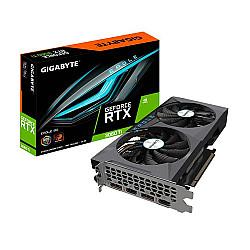 GIGABYTE GeForce RTX 3060 Ti EAGLE OC 8GB Graphics Card
