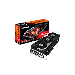 Gigabyte Radeon RX 6800 XT Gaming OC 16GB Graphics Card